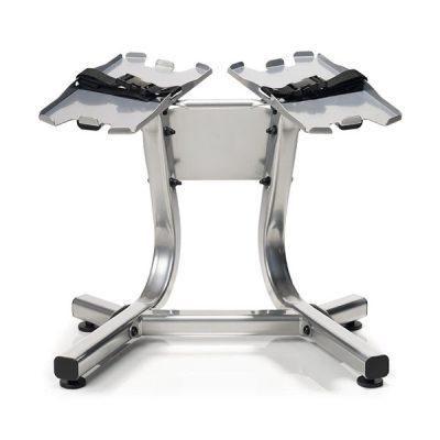 Adjustable Dumbbell Stand (Showroom piece)