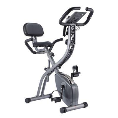 X3 Exercise Bike