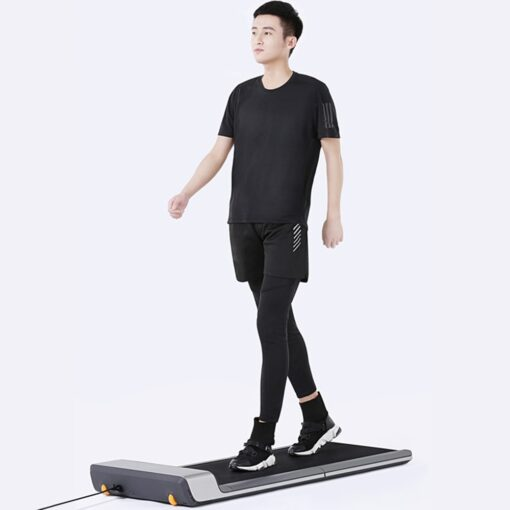 Xiaomi Kingsmith A1 Walking Pad