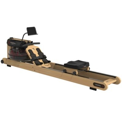 Yesoul R40 Water Rowing Machine
