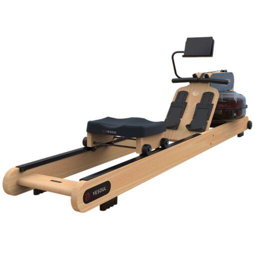 Xiaomi Yesoul R40 Water Rowing Machine