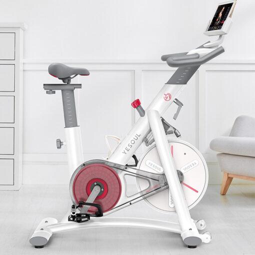 Xiaomi Yesoul S3 Spin Bike