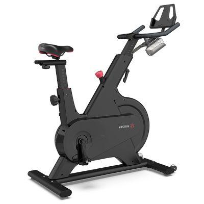 [Pre-Order] Yesoul M1 Spin Bike