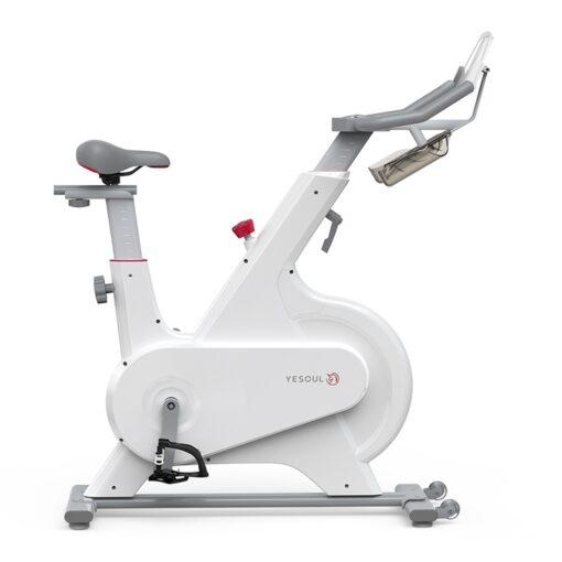 Yesoul M1 Spin Bike