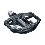 SHIMANO PD-EH500 Cleat Pedals