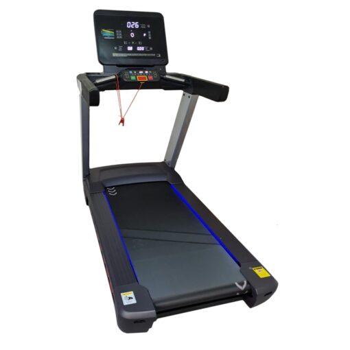 TM-1188 Treadmill