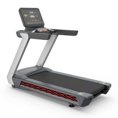 TM-1188 Commercial Treadmill
