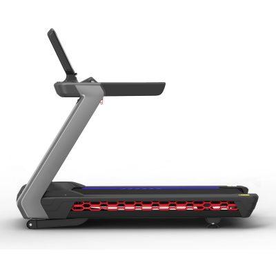 TM-1188 Heavy Duty Treadmill