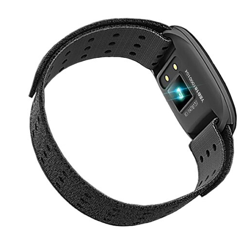 Yesoul Heartrate Armband