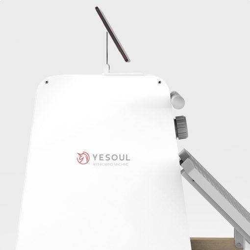 Yesoul R10E Magnetic Rower