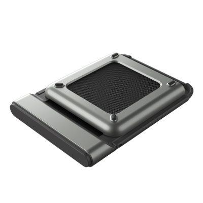 Xiaomi Kingsmith R1 Pro Foldable Treadmill