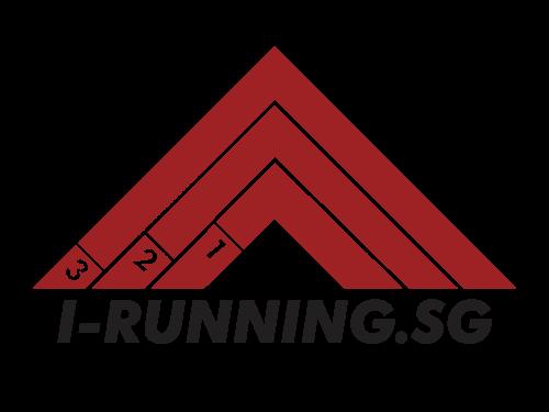 IR-Logo-1